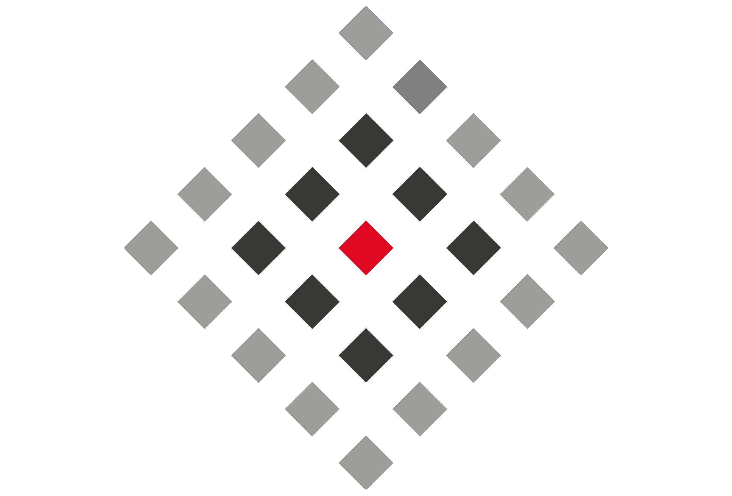 Netværk Randers